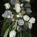 Mon cours d'art floral