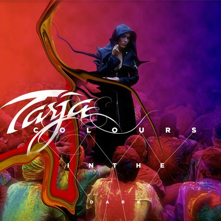 Tarja_Colours-In-The-Dark_Special-Edition_0208795ERE