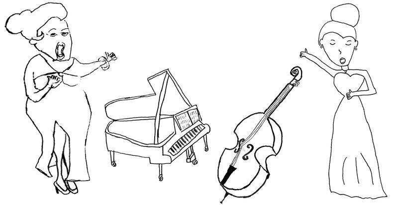 MUSICA_ENFANTS_DESSINS