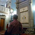 synagogue1