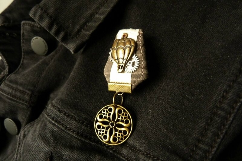 broche galon (2)