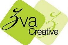 logoZvaCreative