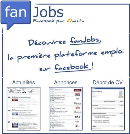 fanjobs