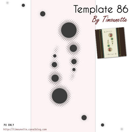 Preview_Template_86_by_Timounette