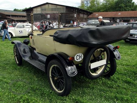 ford t torpedo, 1921, osmt zug 2012 4