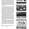 Bulletin municipal de Pluzunet, N-¦60 - d+®cembe 2014-page-026