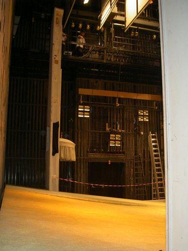 opéra théatre (13)