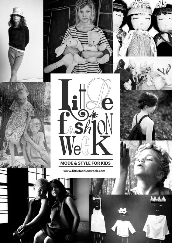 Little Fashion Week_post