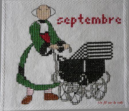 b_cassine_septembre
