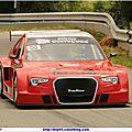 CC_Beaujolais_2014_M2_5385