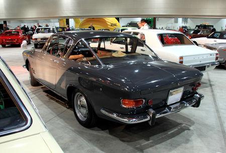 Fiat_2300_S_coupe_de_1964__RegioMotoClassica_2010__02