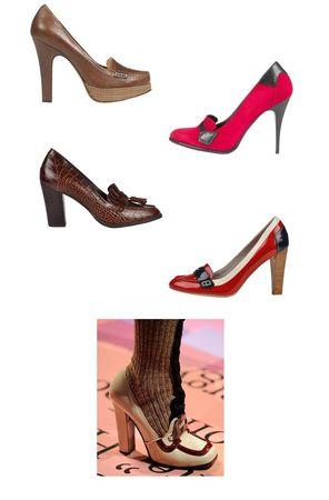 chaussures_2010_11_mocassins