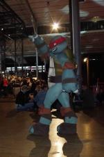 tortue-ninja-comic-con