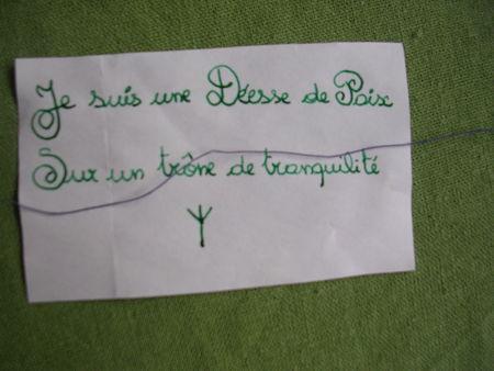 Parchemins_de_Pele_7