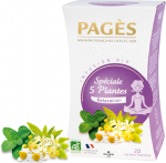 infusion-speciale-5-plantes-1