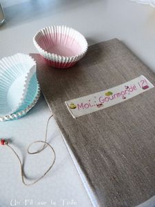 cahier_recettes_04