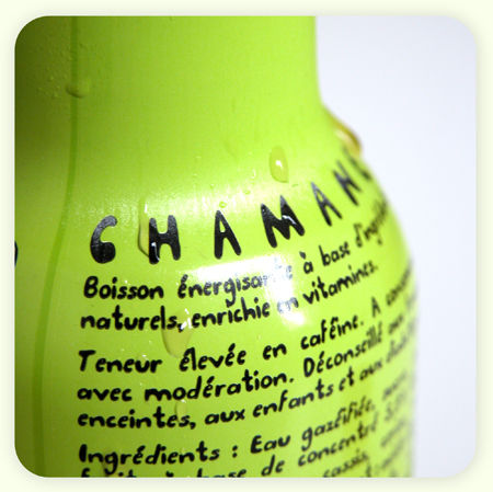 chamane5