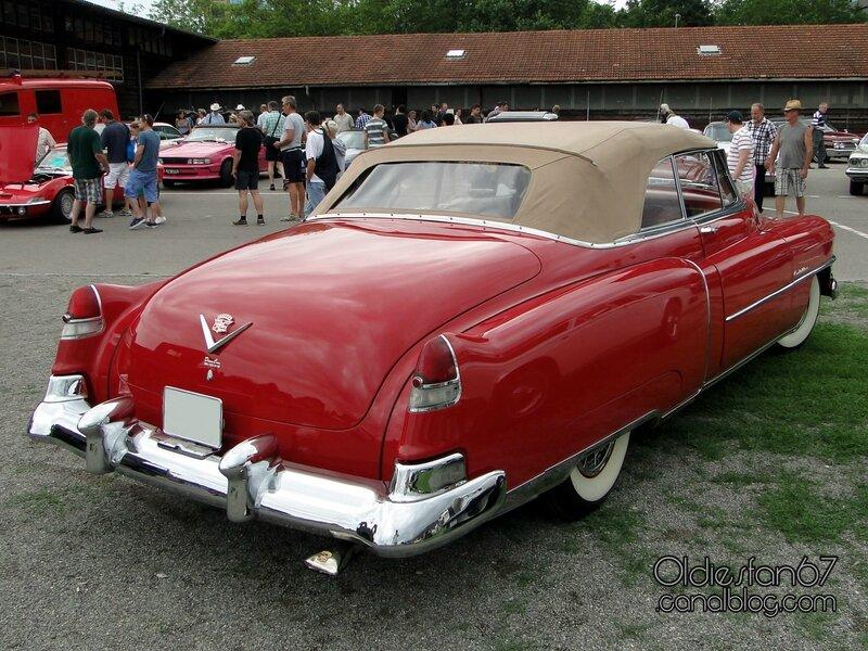 cadillac-62-convertible-1951-02
