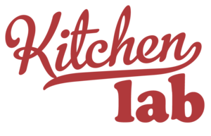logo-kl-HD1kitchen lab