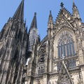 Cathdrale de Cologne