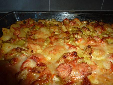 gratin_courgette_patate