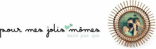 JOLIS MOMES (Copier)