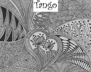 Helen_Breil_Tango