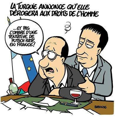 ps humour grosse pute holalnde encule valls humour