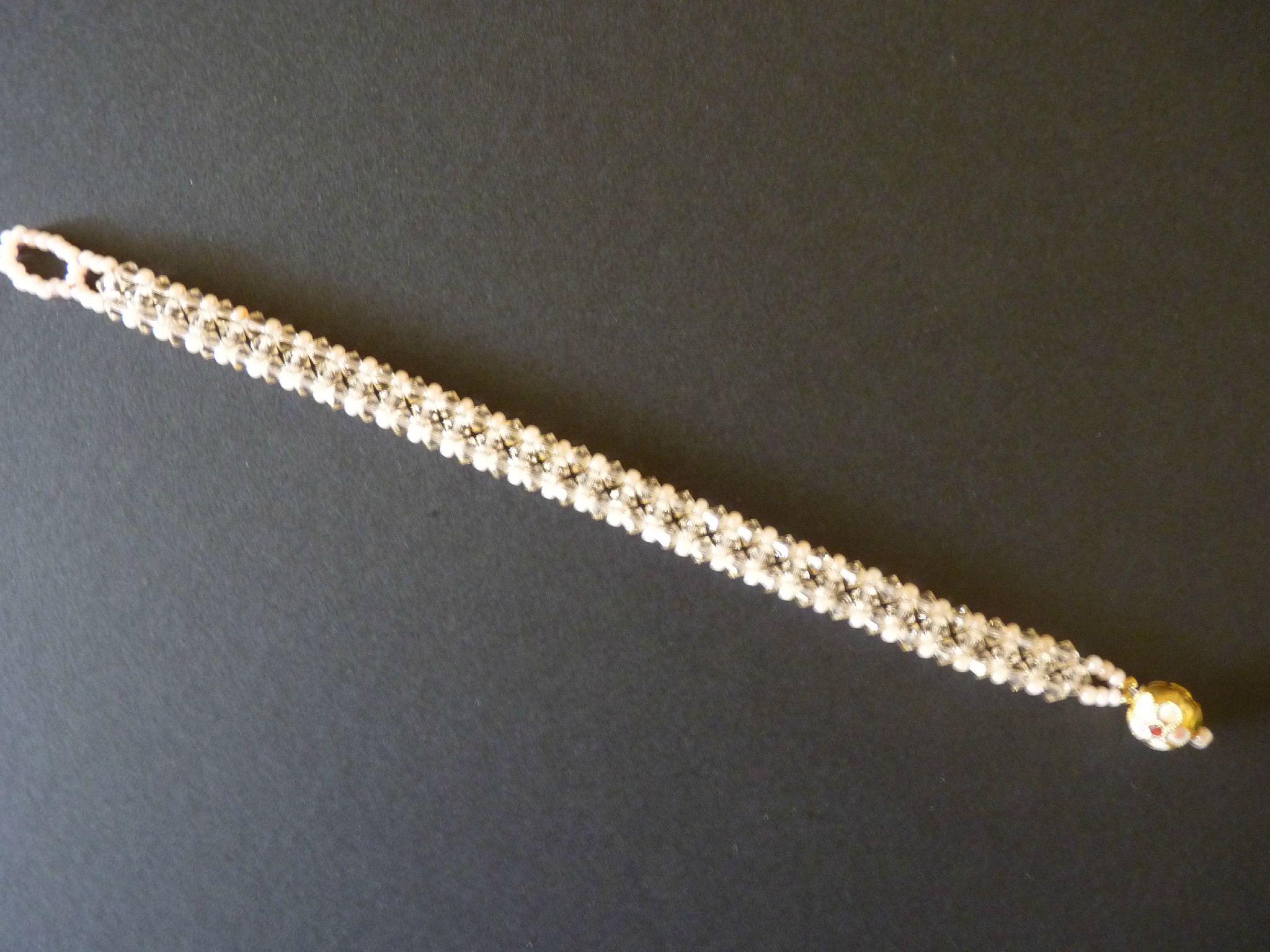 Très swarovski : Tous les messages sur swarovski - Aux Perles d'Opaline QK74
