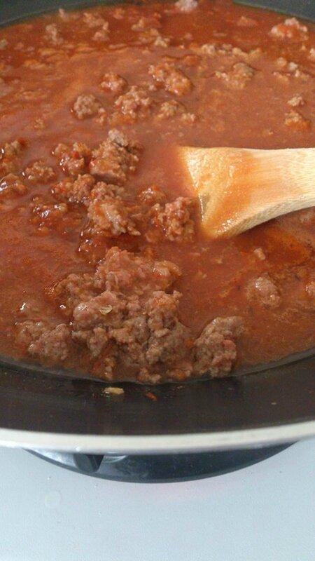 macaronis aux deux viandes2