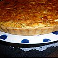 Windows-Live-Writer/Tarte-Aux-jambon-et-tomate-sche_1124D/P1250132_thumb