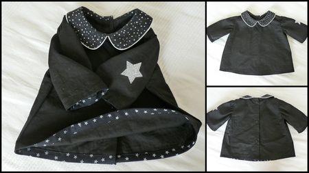 Cassidy - 2013-08-13 - tunique étoiles (mosaïque)