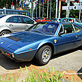 Ferrari Dino 308 GT4 (Retrorencard juin 2010) 01