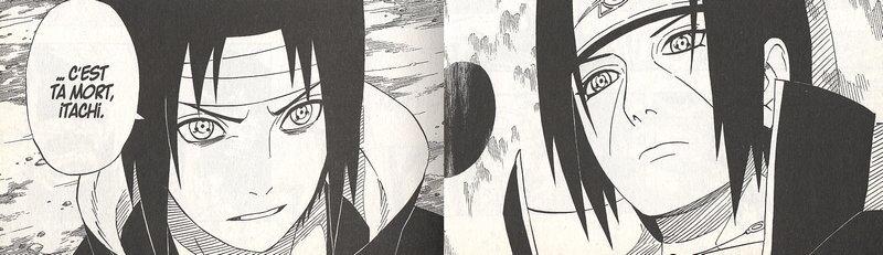 Canalblog Manga Naruto T42 File0004
