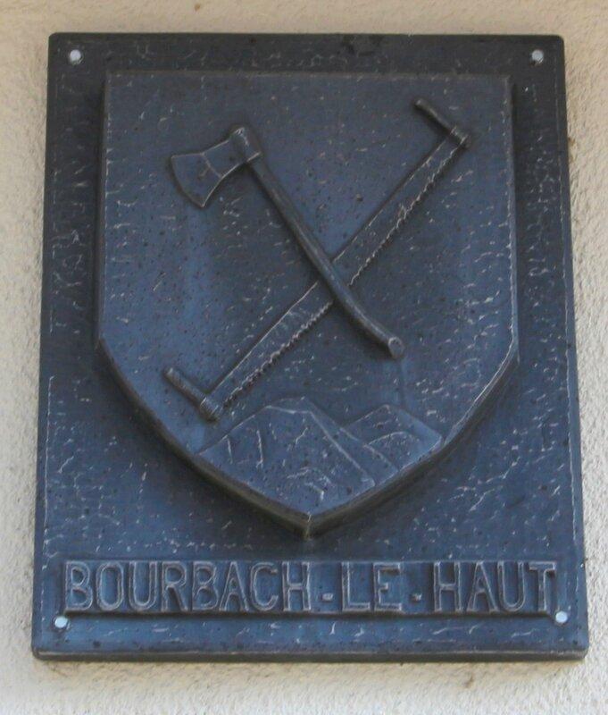 Bourbach-le-Haut (6)