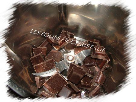 Galette_chocolat_cerises_1