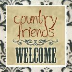 countryfriend