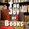 Plaisirs de livres