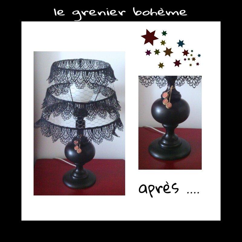 lampe noire 3