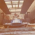 1970-Annecy-Pygmee MDB15-F2-3
