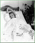 1952_05_hollywood_hospital_appendicitis_032_010