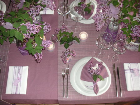 table_lilas_027