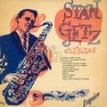 Stan Getz - 1950 - Collates (Esquire)