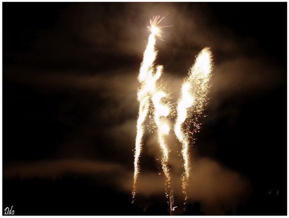 05 feu d'artifice à la nocturne