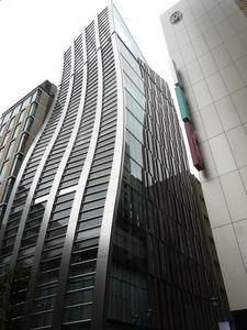 Canalblog_Tokyo03_20_Avril_2010_017
