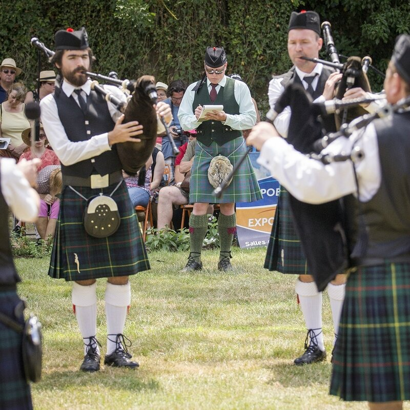 HIGHLAND_GAMES_R_VERGER_038