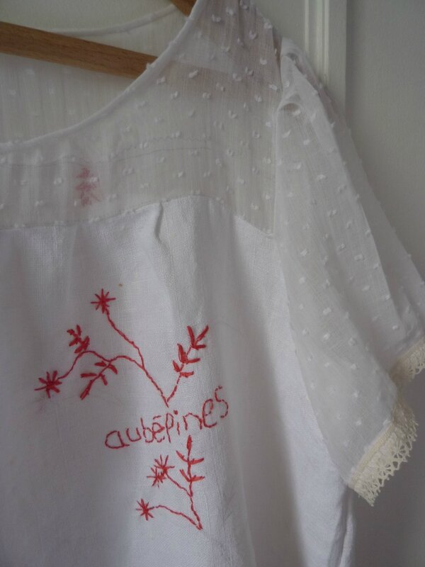 broderie (4)