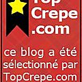 topcrepe-badge001