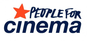 People for Cinéma