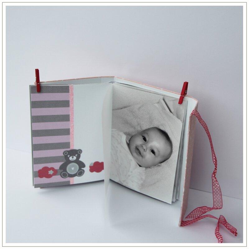 MINI BONHEUR_Color Factory Naissance Rose - DT Aurel (10)